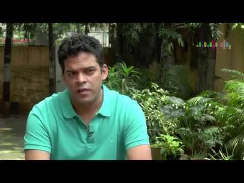 Vikramaditya Motwane: From 'Udaan to 'Lootera'