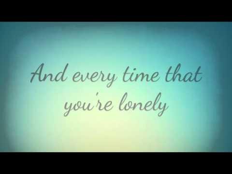 Landslide- Oh Wonder (Lyrics)