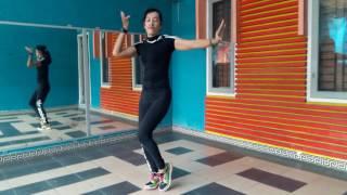 Dance Dangdut Perawan Atau Janda by Cita Citata - Stafaband
