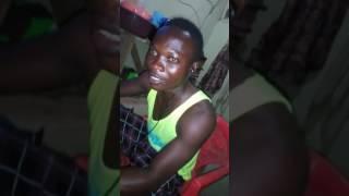 Adom Kwawu easter 2017