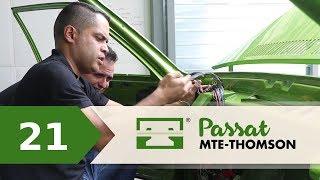 Tonella - Projeto Passat Mte 21