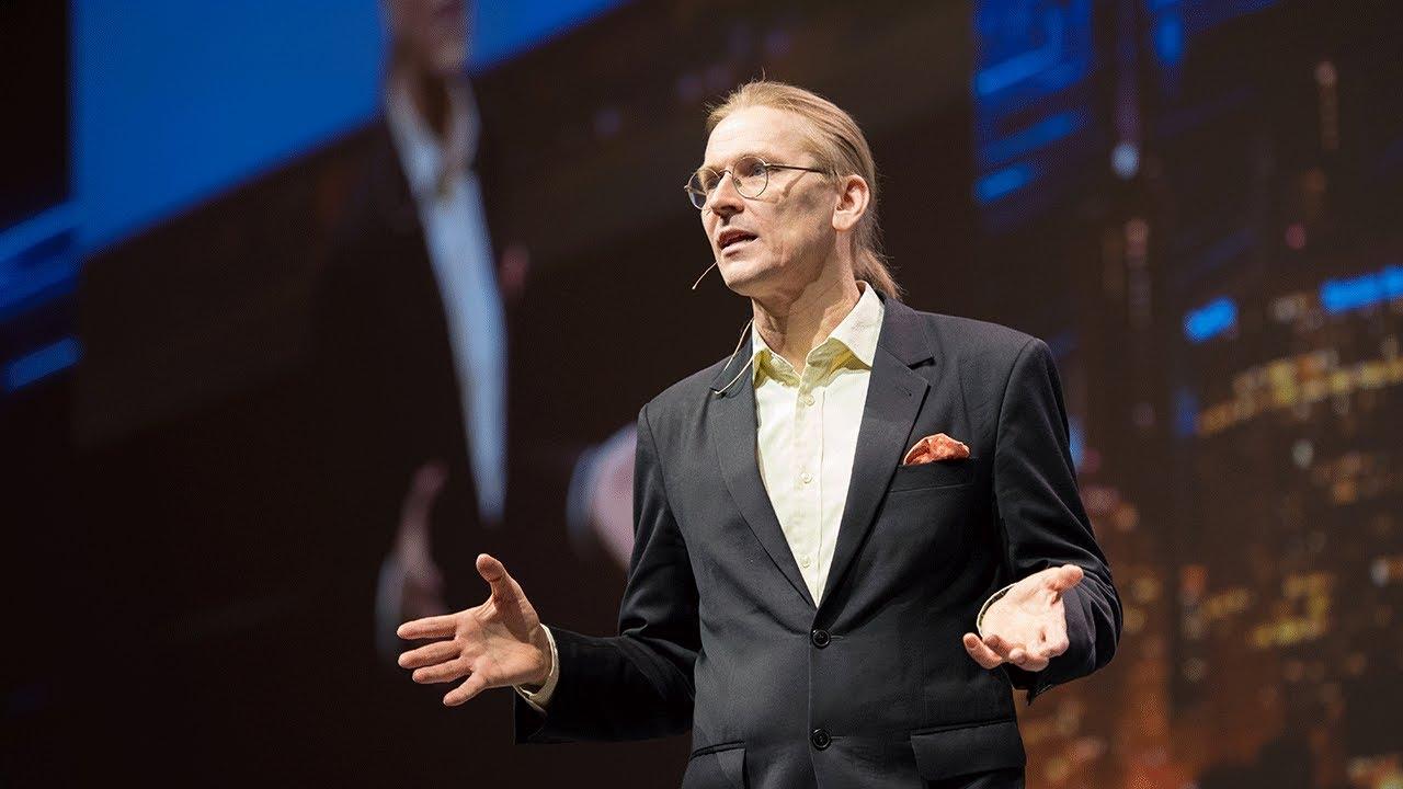 Mikko Hyppönen Veli