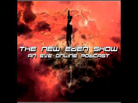 TNES   EP01 We Dont Condone Our Own Show