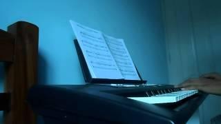 Rondo Pour Un Tout Petit Enfant-Richard Clayderman