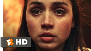 Knives Out (2019) - Harlan's Will Scene (5/10) | Movieclips