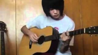 chơi guitar tuyệt đỉnh.flv