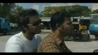 dhivehi film full begy part 2 of 6