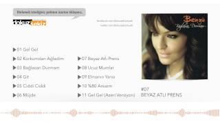Bengü - Beyaz Atlı Prens (Audio)