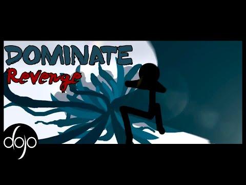 Dominate - Revenge (hosted by guz)