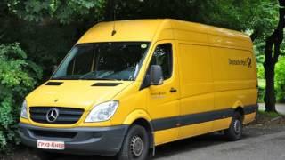 видео грузовые перевозки \\