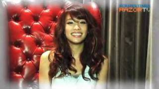 Cindy Yen for 2 Be Different Mp3