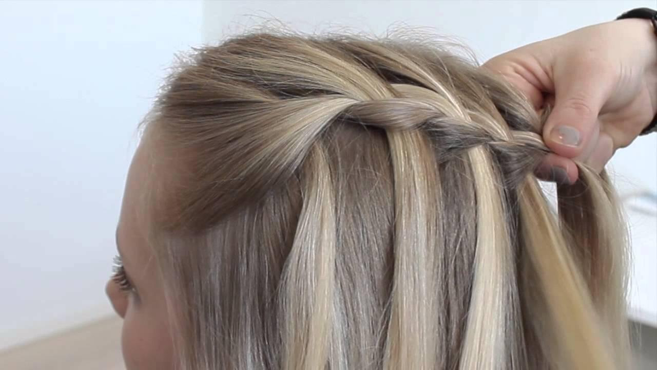 hår konfirmation