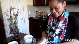 Cooking With Robyn: Corn And Jalapeno Cheese Dip