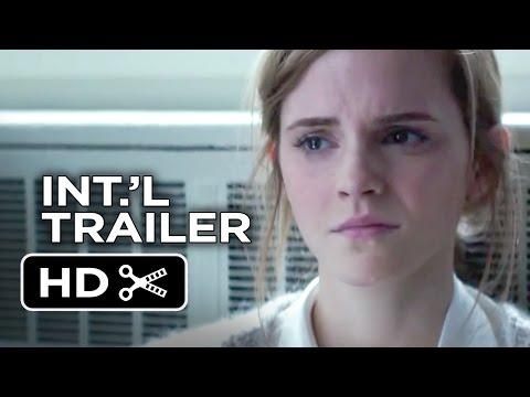Trailer de filme Regression de Emma Watson é divulgado
