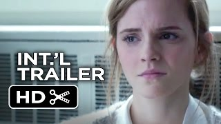 regression official international teaser trailer 1 2015 emma watson ethan hawke movie hd