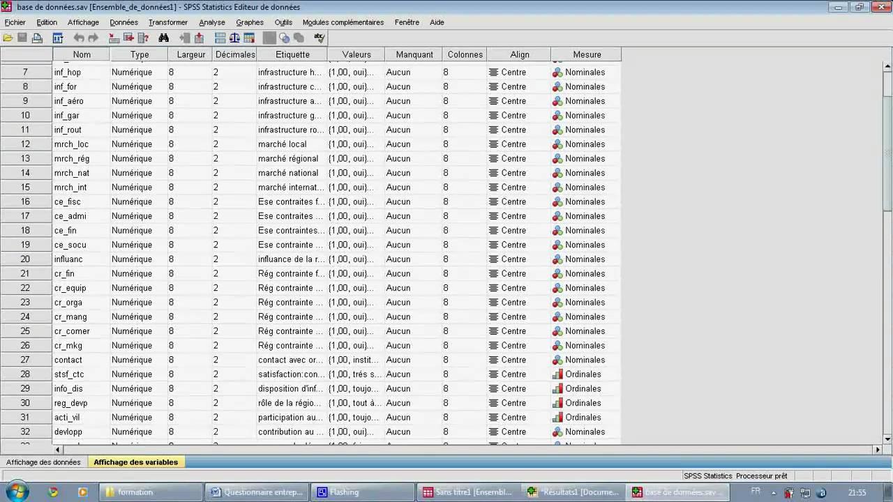Adil Berrazzouk Youtube Gaming John Deere 2555 Wiring Diagram