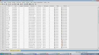Formation SPSS: Codage et saisie des données