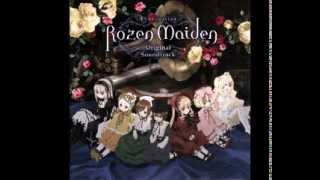 Rozen Maiden (2013) OST - Makimasuka Makimasenka