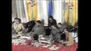 Arif Feroz Khan Qawwal Ya Ghos Pak Aaj Karam Karo Live From Johal.mp3