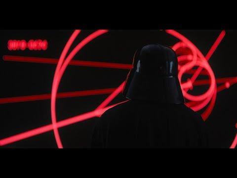 Star Wars Rogue One  HD