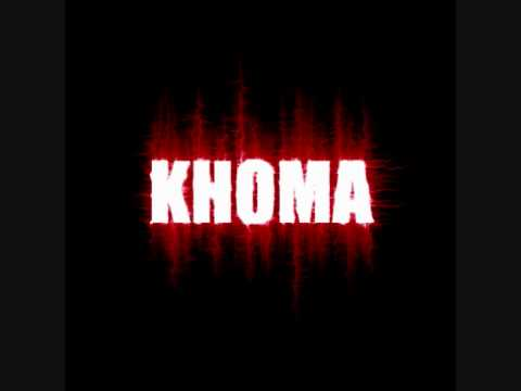 khoma army of one