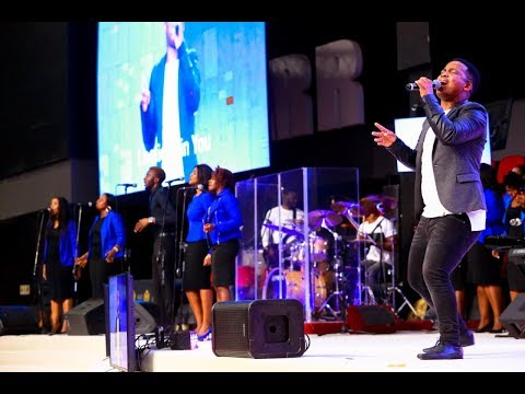 Praise and Worship with AMI Voices | Friday 7 September 2018 |AMI LIVESTREAM