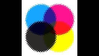 RICKY RIX - Circles