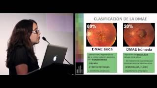 Estromalía degeneración vascular