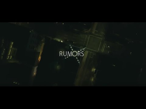 The PropheC - Rumors ft. Fateh & Jus Reign (Official Video)
