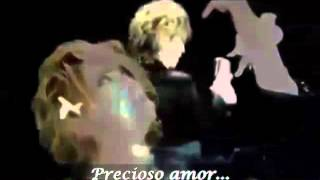 KAMIJO / Grazioso「SUB ESPAÑOL」