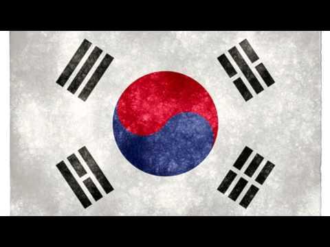 South Korea: The Operating System Of Shame