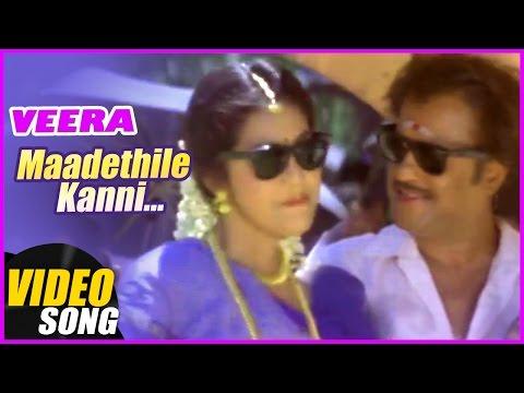 veera tamil movie video song free