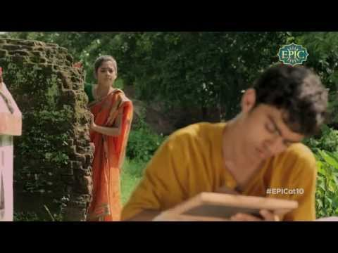 Stories By Rabindranath Tagore - Episode #4 Promo - Atithi