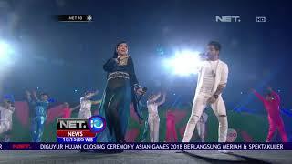 Lagu India Kuch Kuch Hota Hai Hangatkan GBK-NET10
