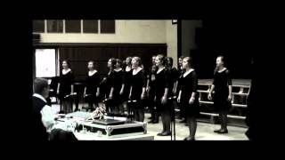Adele Medley - Con Spirito