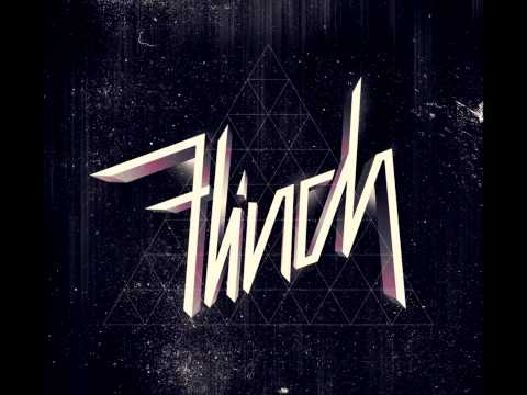 Flinch ft. The Villains - Let Me Go (Full / Free Download)