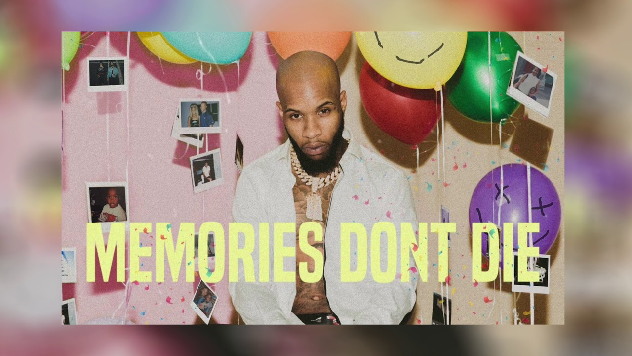 tory-lanez-happiness-x-tell-me-clean-memories-don-t-die-sir-sammy