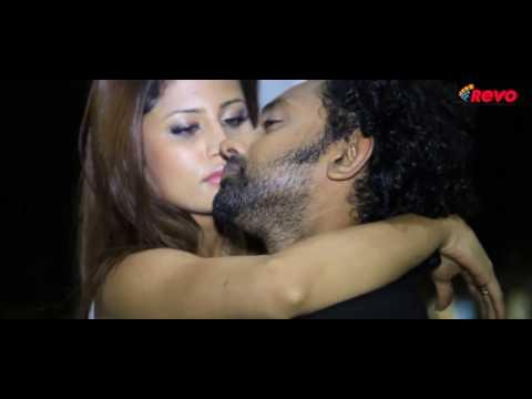 Mathaka Nathi Wee - Shehan Perera Official Video thumbnail