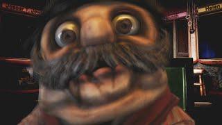 FINAL! EN LA NOCHE 5 ESTAN TODOS POSEIDOS! EPICO | FNAF Five Nights at Chuck E Cheese's Rebooted