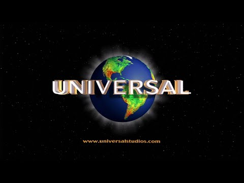 Mandeville Films/Touchstone Television/USA Cable Entertainment/Universal Television (2002)