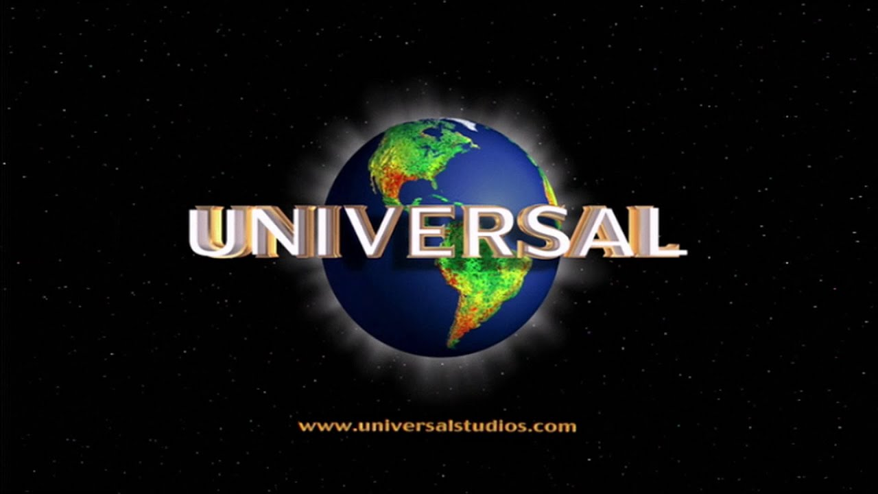 Universal Pictures Logo 1999 Mandeville Films/Touch...
