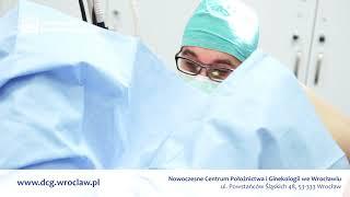 Labioplastyka - ginekologia estetyczna