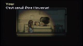Lone Survivor - Jour 7 - Version Blanche