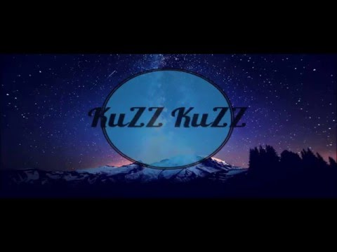 KuZZ KuZZ - Never Stop(Original Mix)