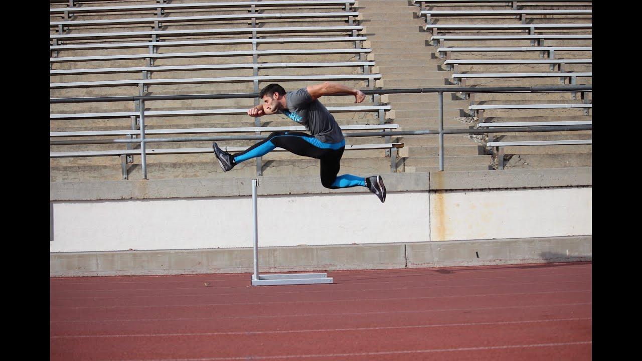 aldo shoes men 100m hurdle drills for beginners