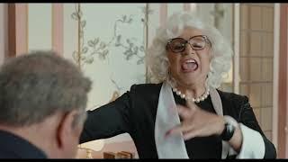 Amici come primail nuovo film con massimo boldi e christian de sica, dal 19 dicembre al cinema! adesso il natale ha di senso.regina orioli mauriz...