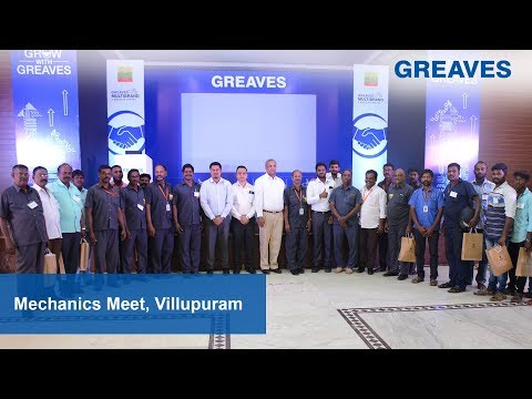 Greaves Spares Parts, Electrical Parts, Auto Spare Parts Online