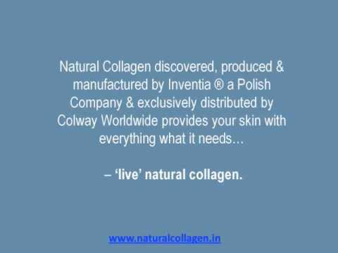 best collagen pills - Collagen supplements Colvita Natural Collagen Supplements