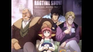 Title: The Showtime Album: Coyote Ragtime Show Original Soundtrack ...