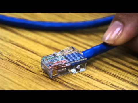 CED Omaha's Weekly Wire: Panduit Category 5e Patch Cords